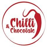 Chilli&Chocolate